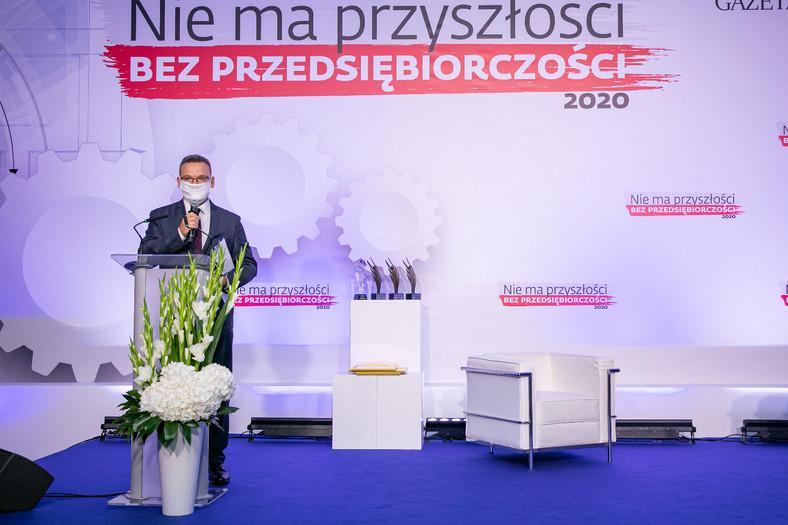 NPBP gala 2020 2