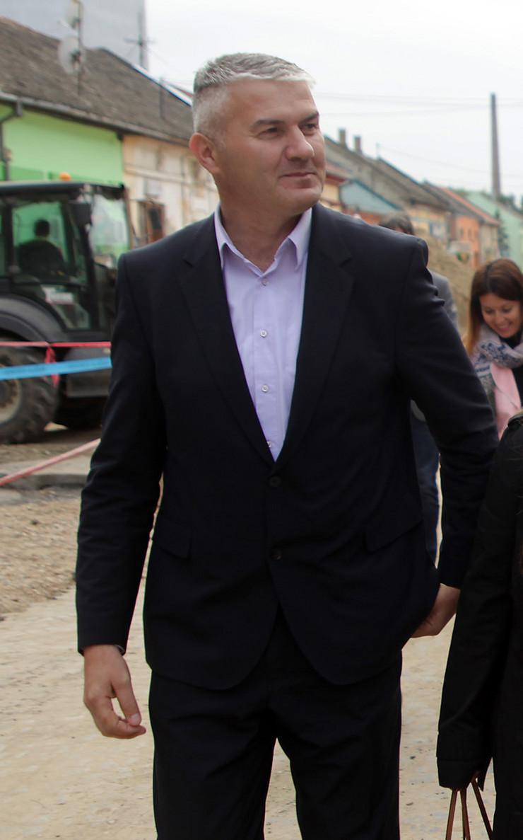 perica videkanic foto tanjug_jaroslav pap
