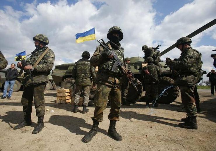 458814_ukrajina-akcija-vojske-na-istoku-ap