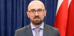 Rzecznik Andrzeja Dudy zabrał głos ws. reparacji od Niemiec