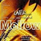 "Kompilacja - ""Later... Mellow"""