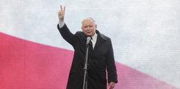 Najniżsi polscy politycy. Kwaśniewski jak Kaczyński!