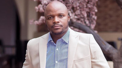 Jalang'o offers Sh50K to anyone who will help retrieve his hacked Twitter account
