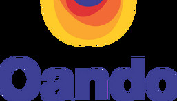 Oando PLC enters into a settlement with the Securities & Exchange Commission