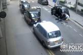 YT_Taxi_London_potraga_vesti_blic_unsafe
