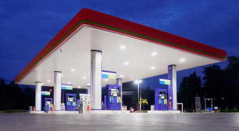 Brace yourself to pay more as fuel prices hike