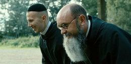 """""""Dwie Korony"""": cała prawda o życiu Maksymiliana Kolbe, czy szkodliwa manipulacja?"""