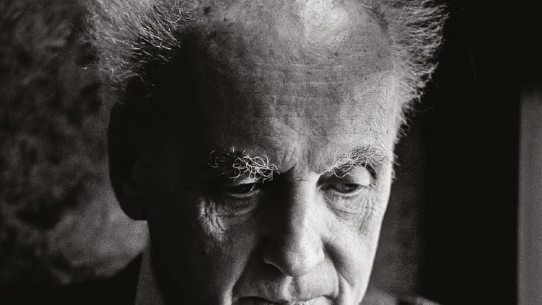 Wojciech Kilar
