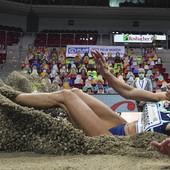 ŠOK, najbolja srpska atletičarka ne ide na Evropsko prvenstvo! Veliki maler za Ivanu Španović