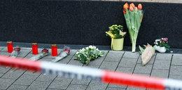 Strzelanina w Niemczech. Wśród ofiar jest Polka? Jest odpowiedź polskiej ambasady