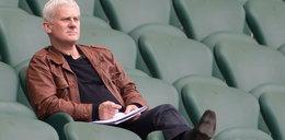 Michał Listkiewicz będzie uczył czeskich sędziów