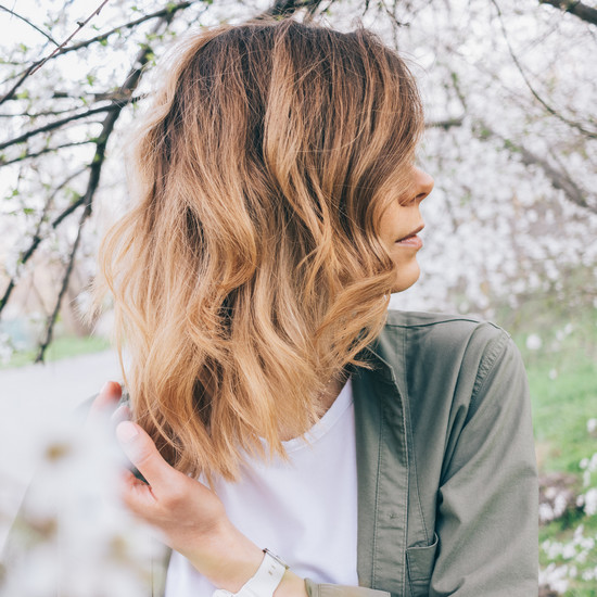 Najmodniejsze Fryzury Na Wiosnę 2019 Na Co Najlepiej Postawić