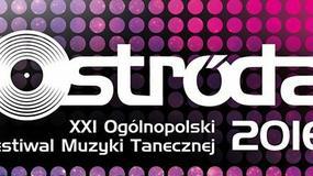 Gwiazdy disco w Ostródzie. Zbliża się XXI Ogólnopolski Festiwal Muzyki Tanecznej