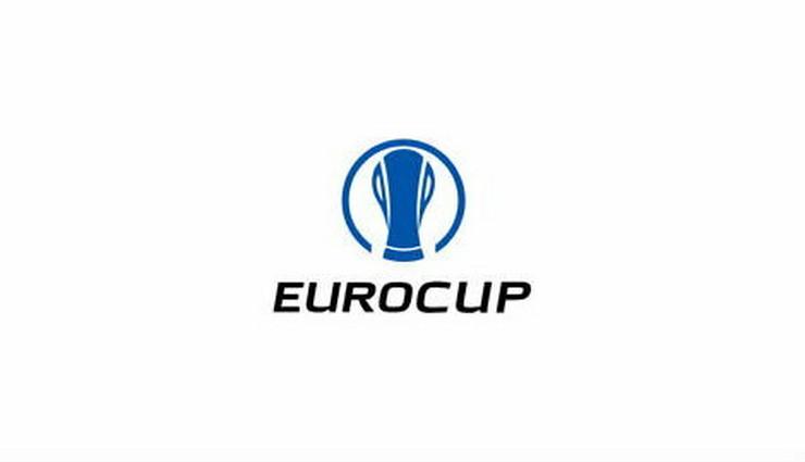 278832_evrokup-kosarka-logo