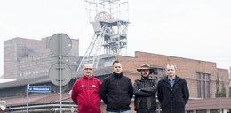 Spółdzielnia pracownicza uratuje kopalnię Makoszowy?