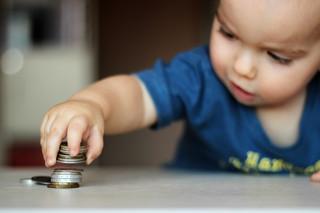 500 plus: Nie będzie wyższego progu dochodowego dla dzieci z lekkim stopniem niepełnosprawności
