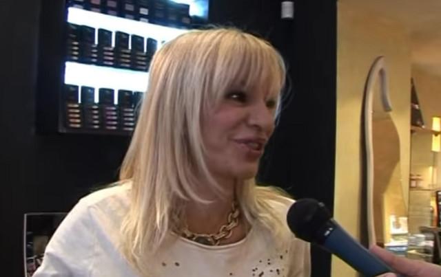 Lela Andrić