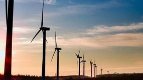 Największa farma wiatrowa Amazonu rozpoczęła pracę
