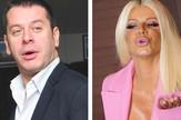 Vlado+Georgiev+i+Dara+Bubamara