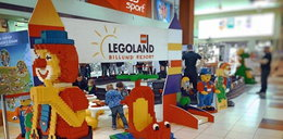 Rodzinny weekend z LEGOLAND Billund Resort!