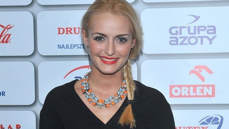 Aida Bella