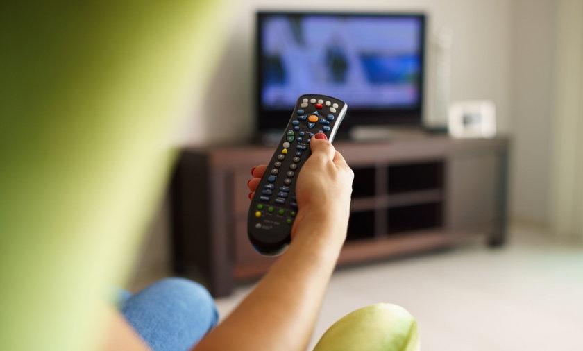 Abonament RTV wysokość stawek na 2022 rok.