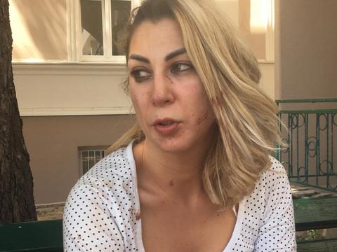 Oglasio se Nadeždin bivši: Evo šta je poručio Tomi Paniću!