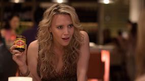 10 powodów, by kochać Kate McKinnon