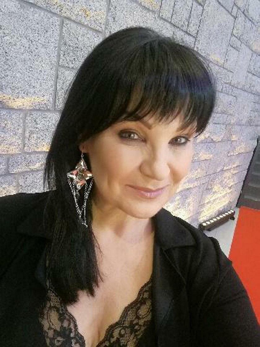 Iwona Pavlović