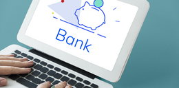 Od września ważna zmiana w bankach. Dotknie wszystkich klientów