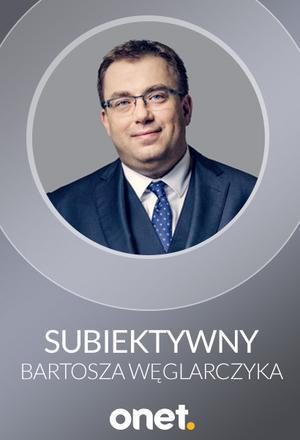 Subiektywny: Paweł Kował (17.02.17)