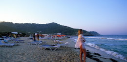 Wstydliwy problem na rajskiej wyspie. Turyści robią to masowo
