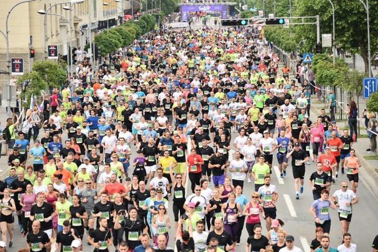 Banjalučki maraton