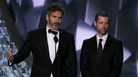 """""""Confederate"""": twórcy """"Gry o tron"""" szykują nowy serial dla HBO"""