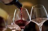 vino bosanci