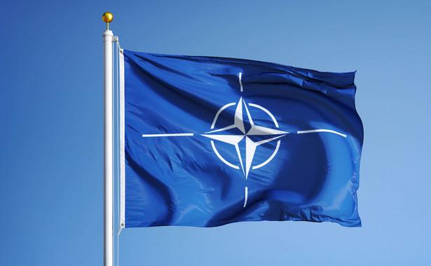 Ćwiczenia w państwach członkowskich NATO są organizowane na trzech poziomach