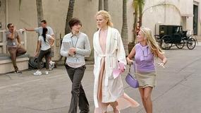 Kristin Chenoweth - kadry z filmów