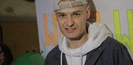 Wydarty z życia na 18 lat powrócił. Pierwszy tydzień na wolności Tomasza Komendy