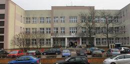 Groźna bakteria w Białymstoku! Śmiertelne niebezpieczeństwo
