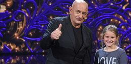 Marcin Daniec: pomogę córce zrobić karierę