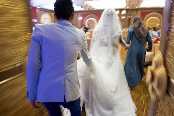 Na Tajlandu nema ograničenja u vezi sa godinama neveste