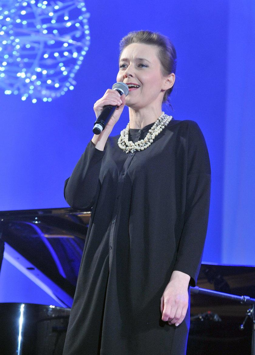 Anna Radwan