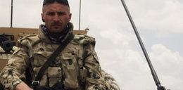 Polscy weterani wojny w Afganistanie. Historia tych trzech żołnierzy to historia wstydu MON