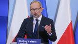 Nowe obostrzenia w Polsce. Jak Polacy zareagowali na decyzję rządu?