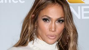 Jennifer Lopez na sportowo. Niedawno skończyła 48 lat, a wygląda obłędnie!