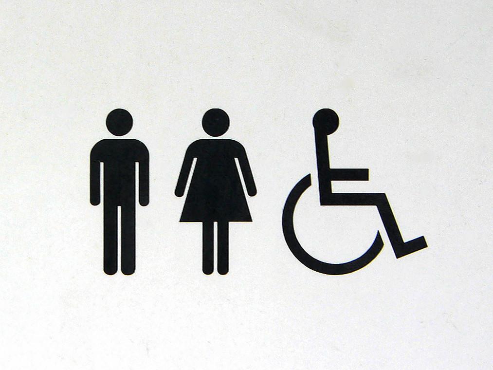 Instytucje publiczne zapłacą kary za niezatrudnianie niepełnosprawnych z pieniędzy przeznaczonych m.in. na płace