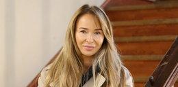 Joanna Przetakiewicz: Żałuję, że nie poznałam księcia Filipa