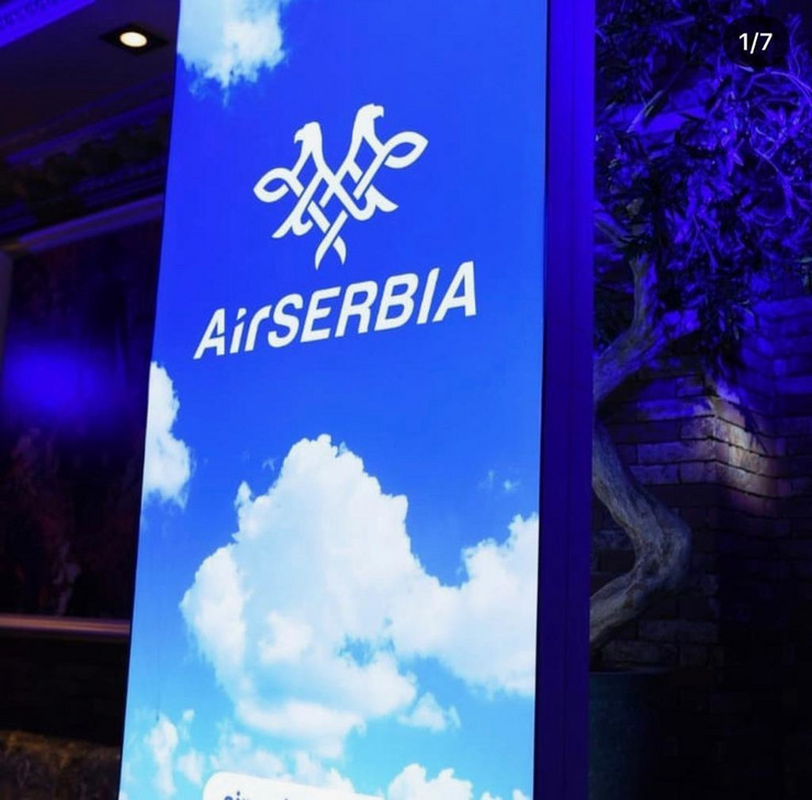 AirSerbia (8)