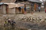 Vranje 2 Romi u Vranju Foto V Pesic