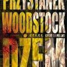 """Dżem - """"Przystanek Woodstock 2003"""""""